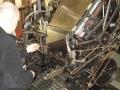 12_alte Druckmaschine