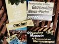 gocacher Magazin.jpg