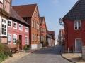 13-Altstadtflair