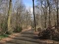 02_Hauptweg