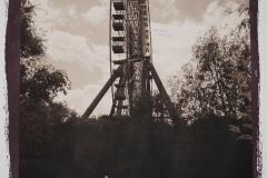 VergnügungskulTOUR Spreepark Plänterwald
