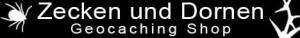 Logo-Web-schwarz