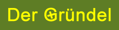 der-gruendel-halbbanner