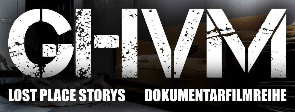 GHVM Logo