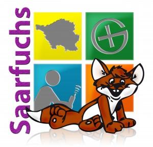 Logo_Saarfuchs_Avatar_2