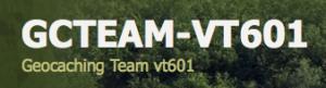GCTEAM-VT601
