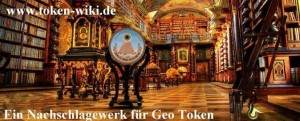 TokenWiki