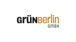 gruenberlin