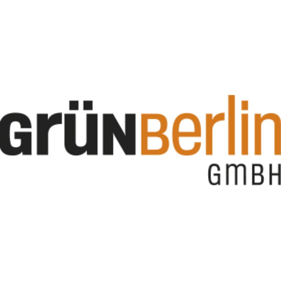 GrünBerlin & Gcaching-Online