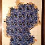 GeoTokenPuzzle