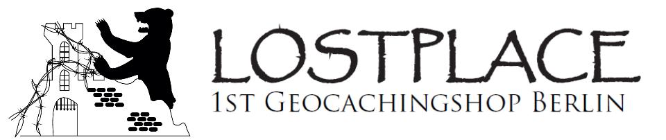 Geocaching-Banner-neu