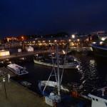 14.Abend im Fischereihafen