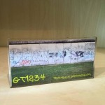 SEI-LOST-PLACE-SHOP_01