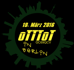 oTTToT-Event-T-Shirt