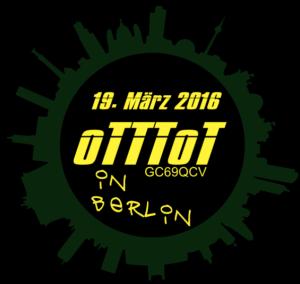 oTTToT-Event-T-Shirt