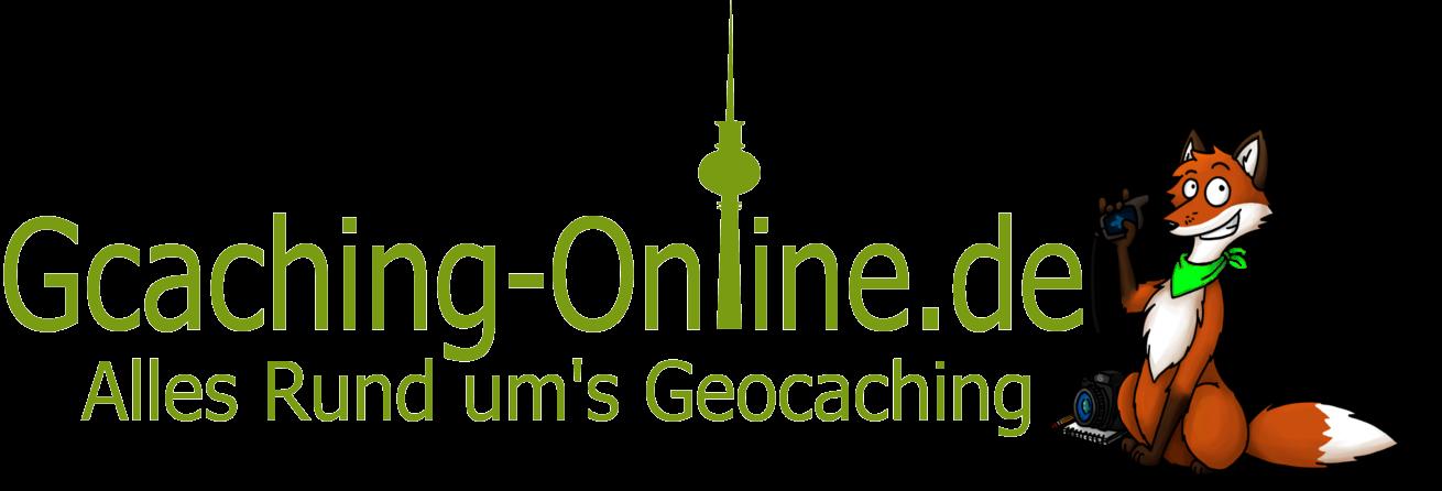 gcaching-online
