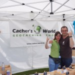 Cacher´s World