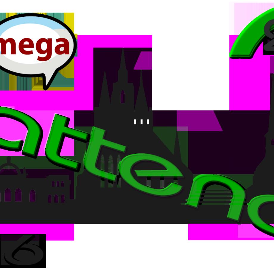 """MEGA-Event """"Cachen im grünen Herzen Deutschlands"""""""