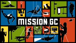 MissionGC