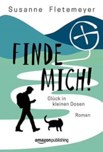 cover-findemich