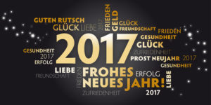 frohes_2017