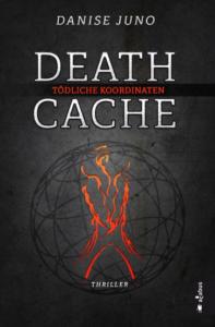 Death Cache von Danise Juno