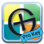 GCDroid ProKey