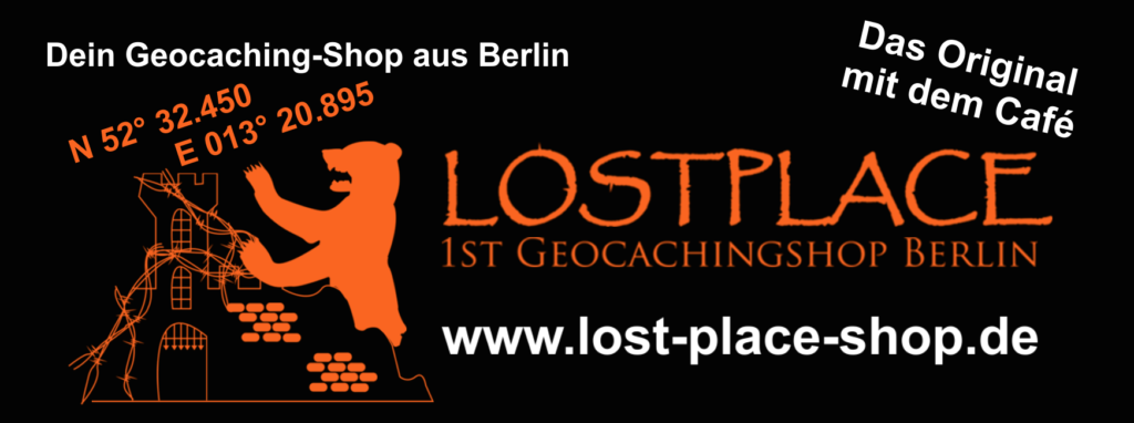 Lost-Place-Shop