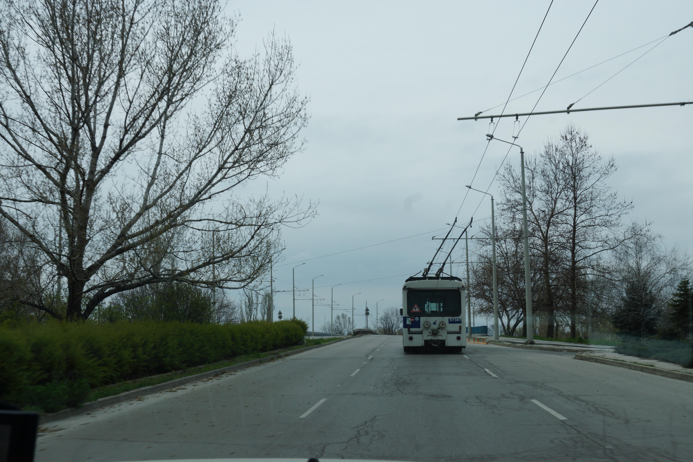 bukarest flughafen bus